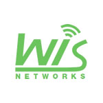categoría CPE fabricante wifi wis networks