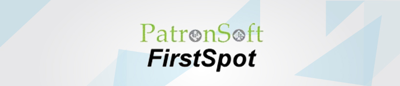 Comparativa Hotspot Firstspot V8