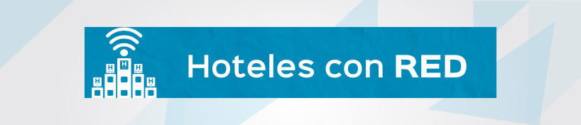 subvencion-hoteles-con-red