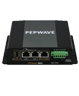 Pepwave MAX BR1 LTE ENT 4G/LTE W (Failover). Hasta 200Mbps