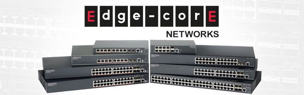 productos edgecore networks